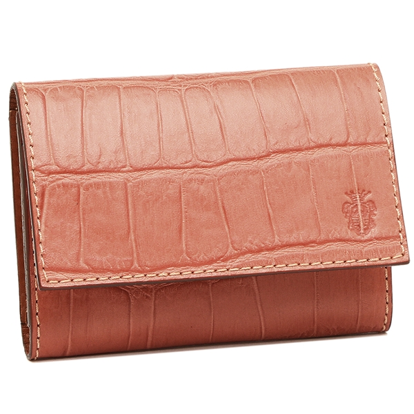 FELISI カードケース フェリージ 450-SA 0019 ピンク