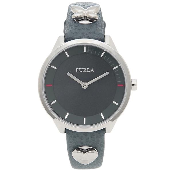 FURLA 腕時計 レディース フルラ R4251102538 ブルー