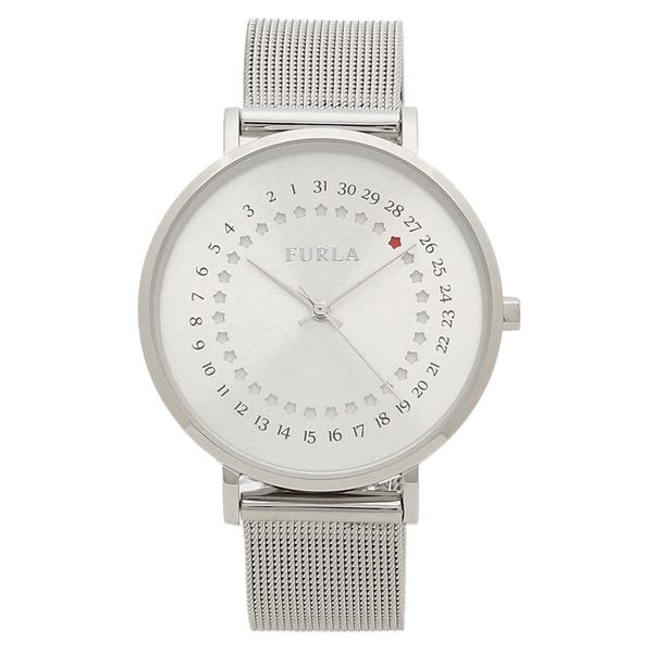 FURLA 腕時計 レディース フルラ 996289 W520 I49 Y30 シルバー
