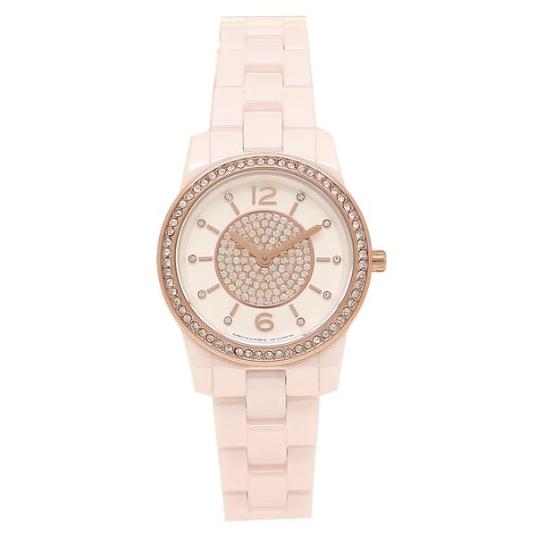 MICHAEL KORS 腕時計 レディース マイケルコース MK6622 ピンク