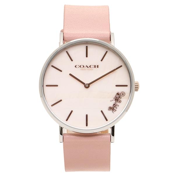 COACH 腕時計 レディース コーチ 14503244 ピンク