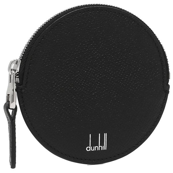 DUNHILL コインケース メンズ ダンヒル DU18F2001CA 001 ブラック