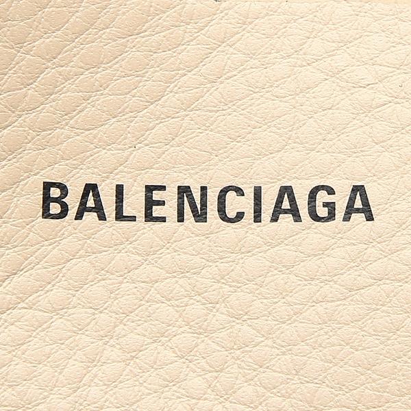 BALENCIAGA トートバッグ ショルダーバッグ レディース バレンシアガ 551810 D6W1N 2760 ベージュ3jL4q5RA