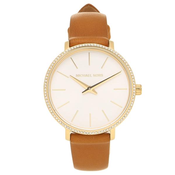 MICHAEL KORS 腕時計 レディース メンズ マイケルコース MK2801