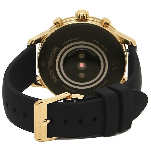76160e98e925 MICHAEL KORS 腕時計 レディース マイケルコース MKT5053-レディース腕時計 。