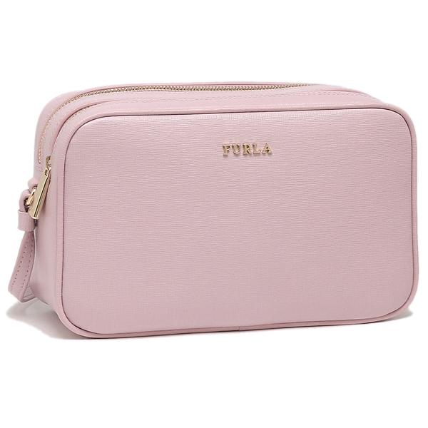 FURLA ショルダーバッグ アウトレット レディース フルラ 1028465 EK27 B30 KFE ピンク