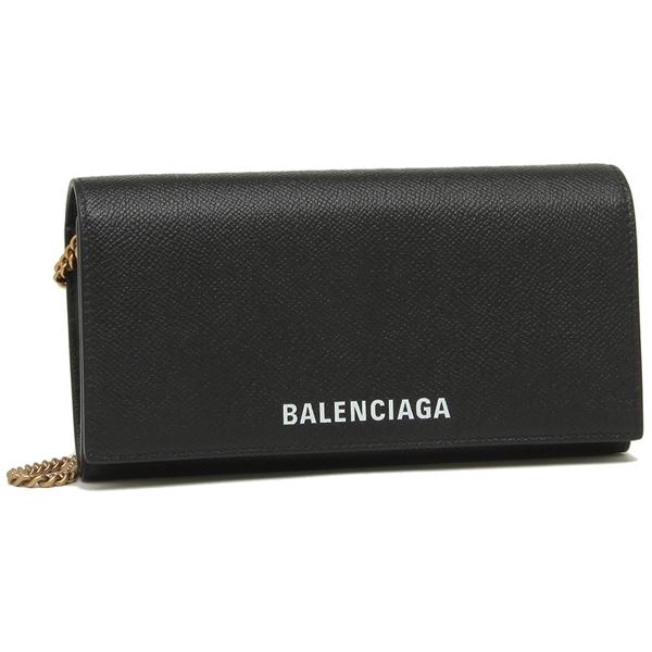 BALENCIAGA ショルダーバッグ レディース バレンシアガ 581166 0OTGM 1000 ホワイト