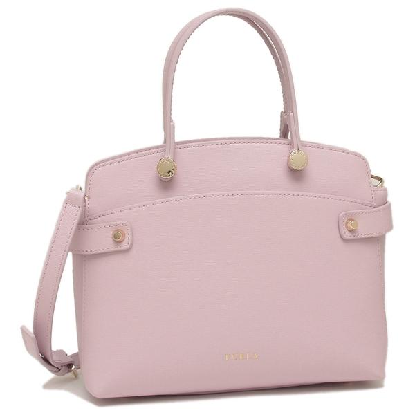 FURLA ハンドバッグ アウトレット レディース フルラ 1018137 BWW4 B30 ピンク