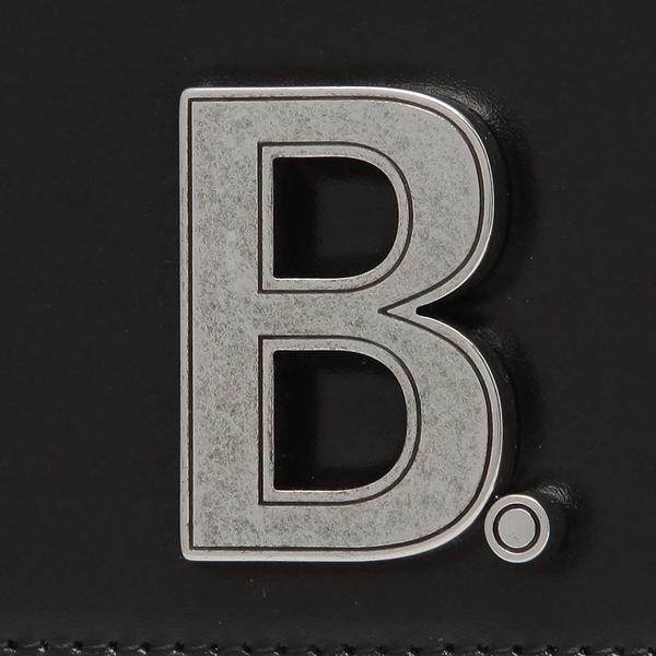 BALENCIAGA ショルダーバッグ レディース バレンシアガ 593615 1JHBY 1000 ブラックgbfY76y