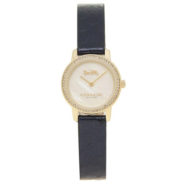 COACH 腕時計 レディース コーチ 14503364 22MM ブルー