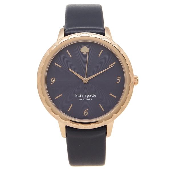 KATE SPADE 腕時計 レディース ケイトスペード KSW1577 ブルー
