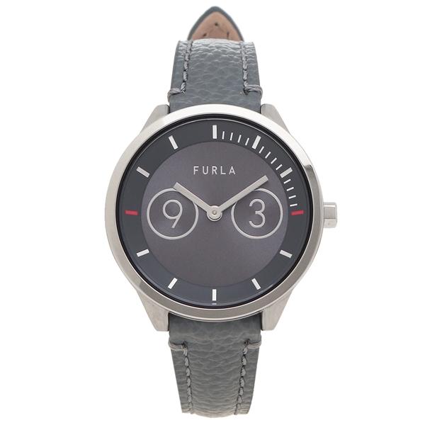 FURLA 腕時計 レディース フルラ 1039526 31MM ブルー