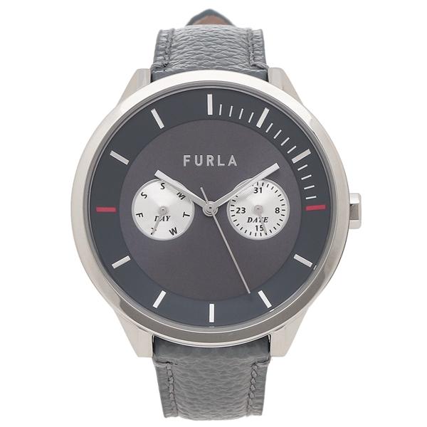 FURLA 腕時計 レディース フルラ 1039531 38MM ブルー
