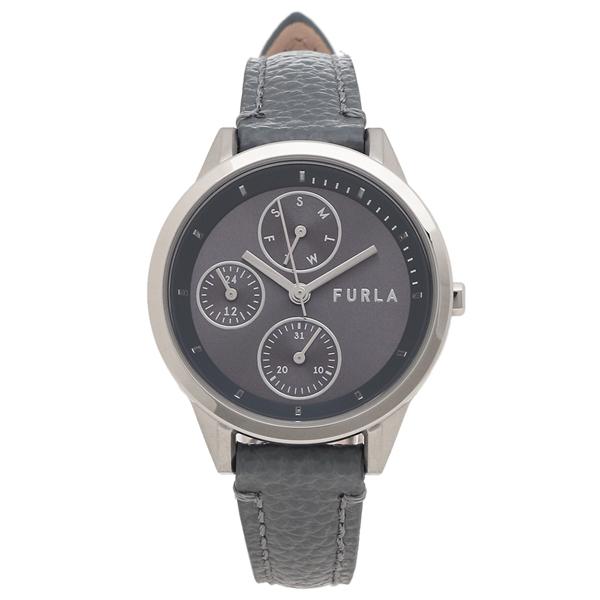 FURLA 腕時計 レディース フルラ 1039605 31MM ブルー