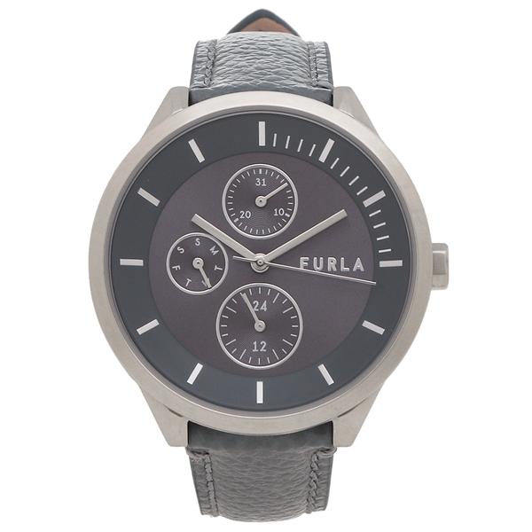 FURLA 腕時計 レディース フルラ 1039637 38MM ブルー