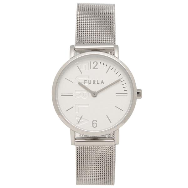 FURLA 腕時計 レディース フルラ 1039689 30MM シルバー