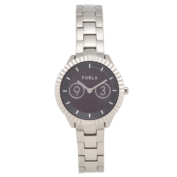 FURLA 腕時計 レディース フルラ 1039811 31MM ネイビー