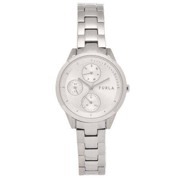 FURLA 腕時計 レディース フルラ 1046150 31MM シルバー