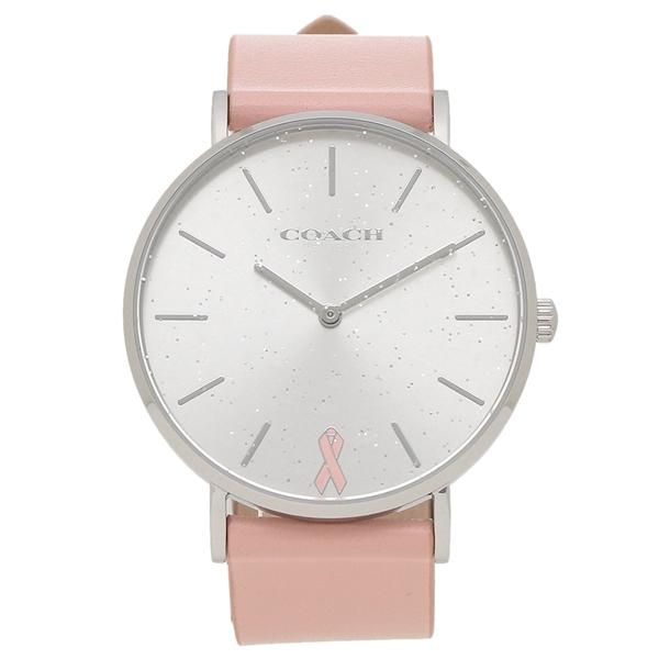 COACH 腕時計 レディース コーチ 14503409 36MM ピンク