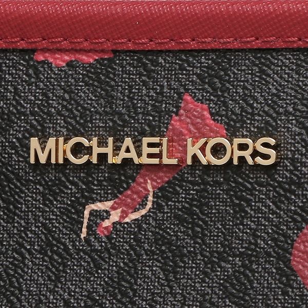 MICHAEL KORS トートバッグ アウトレット レディース マイケルコース 35S0GX8T5V BLACK MULTI54ARLq3j