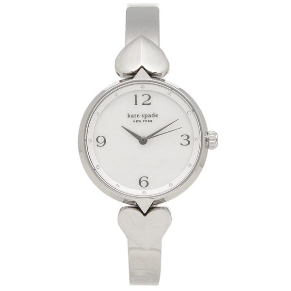 KATE SPADE 腕時計 レディース ケイトスペード KSW1562 30MM ホワイト