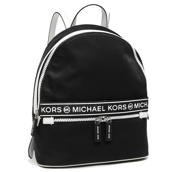 MICHAEL KORS リュック アウトレット レディース マイケルコース 35S0SY9B2C BLACK ブラック