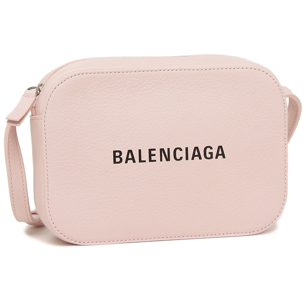 BALENCIAGA ショルダーバッグ レディース バレンシアガ 552372 DLQ4N 5960 ピンク