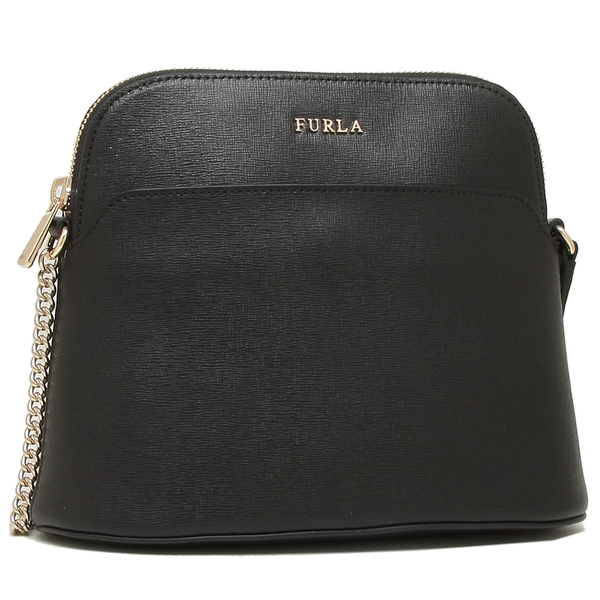 FURLA ショルダーバッグ アウトレット レディース フルラ 1006151 ET09 B30 O60 ブラック