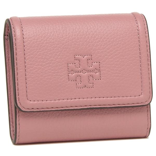 TORY BURCH コインケース ミニ財布 アウトレット レディース トリーバーチ 73133 651 ピンク