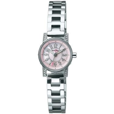 Angel Heart エンジェルハート トゥインクルハート TH20PMA レディース時計 腕時計/ウォッチ/WATCH ピンクパール
