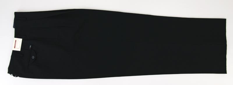 無敵 (スケーター/2-40-30/RIVAX) ★送料無料★ 【ツータック】