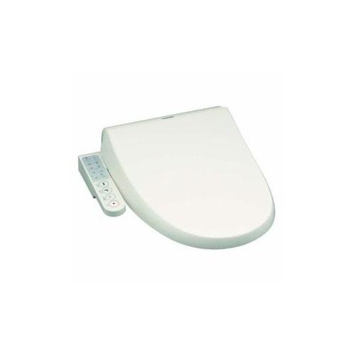WASH 温水洗浄便座 SCS-TCK1000 TOSHIBA パステルアイボリー 貯湯式 CLEAN