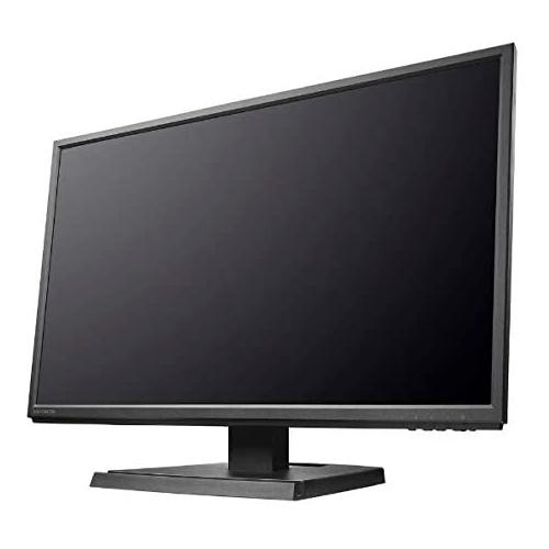 液晶ディスプレイ IOデータ LCD-AH241EDB