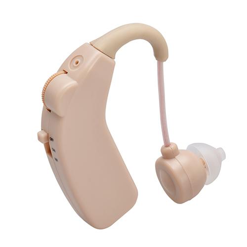 ケンコー・トキナー KHB-101 耳掛け式集音器 イヤーファインFit