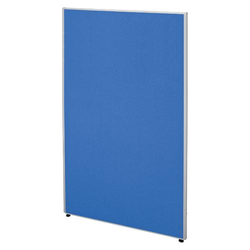 <title>メーカー再生品 オフィス家具 パーティション EKパネル ブルー Z-BL32 幅×高 mm :900×1800 1枚</title>