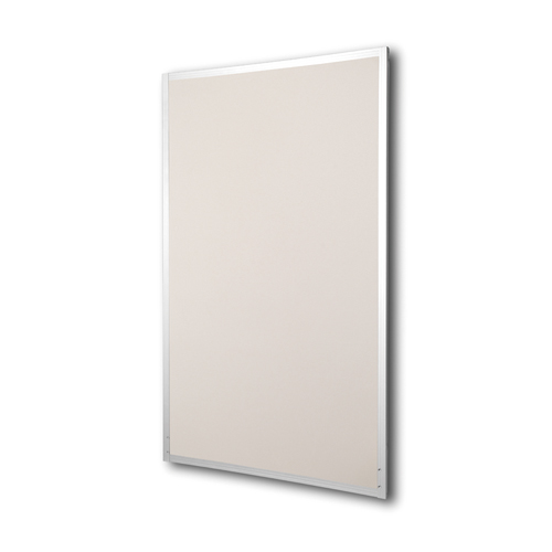 <title>オフィス家具 開店記念セール パーティション EKパネル ライトグレー Z-LG32 幅×高 mm :900×1800 1枚</title>
