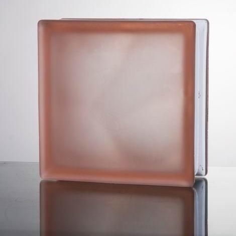 世界一売れるガラスブロック 人気上昇中 送料無料 ガラスブロックガラス 国際基準サイズ 厚み80mm 100%品質保証!