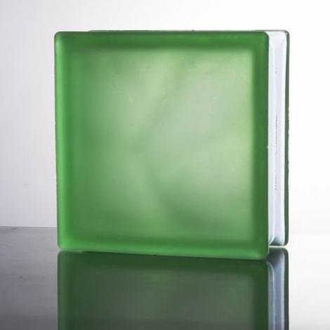 世界一売れるガラスブロック 再再販 無料サンプルOK 送料無料 ガラスブロックガラス 国際基準サイズ 厚み80mm