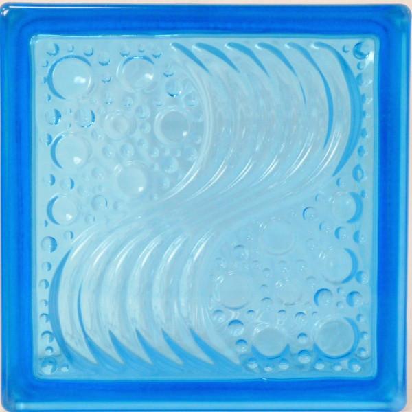 新着 世界一売れるガラスブロック 送料無料 信頼 ガラスブロックガラス 厚み95mm 日本基準サイズ