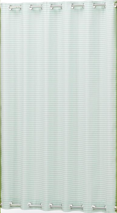 【送料無料】形状記憶カーテンHeartWavaScreenカーテンのみ(AMW-631用カーテンカラーチェック4色対応)防炎制菌仕様 本体サイズW900×D400×H1790専用