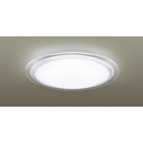 Panasonic LEDシーリングライト ~10畳 LGBZ2476