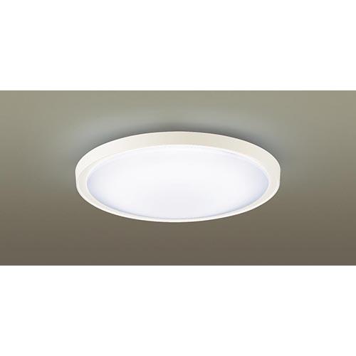 Panasonic LEDシーリングライト ~12畳 LGBZ3472
