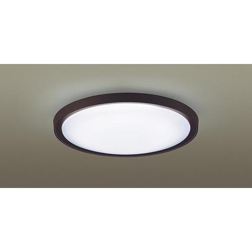 Panasonic LEDシーリングライト12畳 LGBZ3474