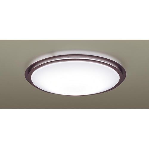 Panasonic LEDシーリングライト ~8畳 LGBZ1502