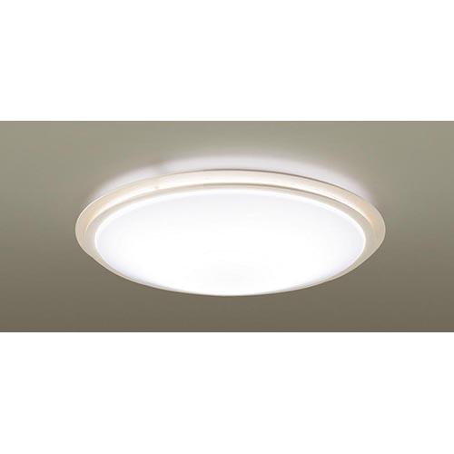 Panasonic LEDシーリングライト ~8畳 LGBZ1503