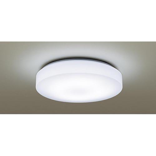 Panasonic LEDシーリングライト8畳 LGBZ1518