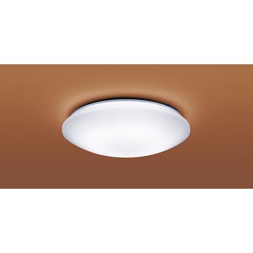 Panasonic LEDシーリングライト8畳 LGBZ1528
