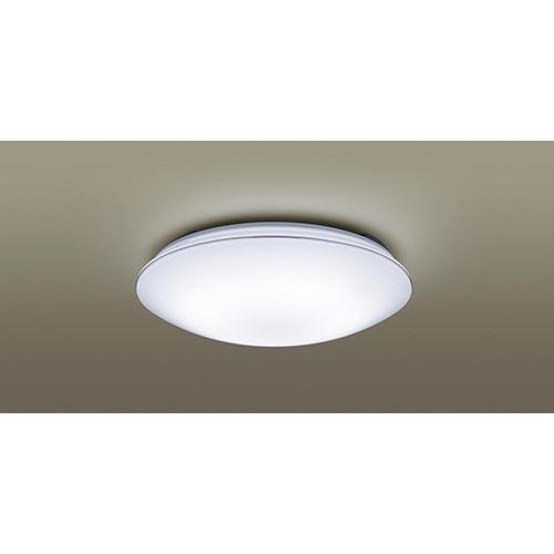 Panasonic LEDシーリングライト10畳 LGBZ2526