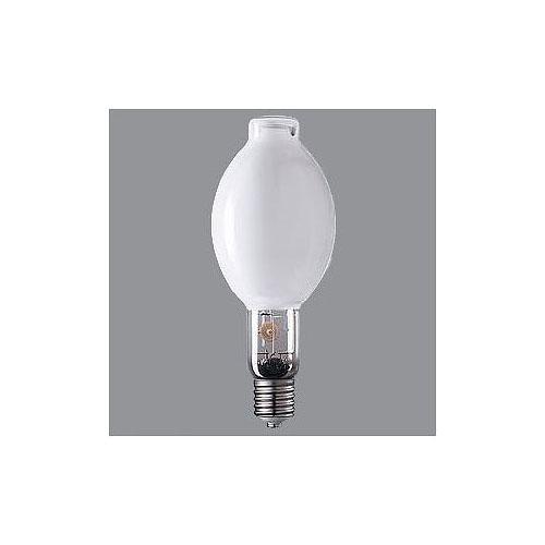 Panasonic ハイゴールド 水銀灯安定器点灯形 効率本位/一般形 660・拡散形 NH660FL/N