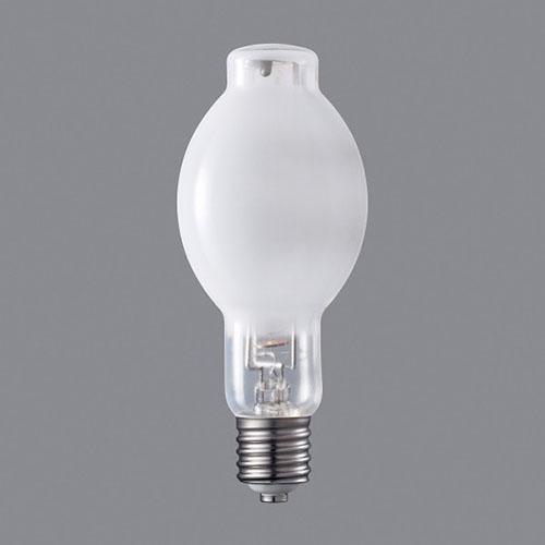 Panasonic マルチハロゲン灯 上向点灯・蛍光1000形 MF1000L/BDSC/N